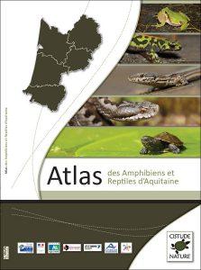 atlas_aquitaine