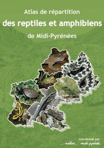 atlas_midi_pyrenees
