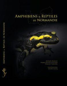 atlas_normandie