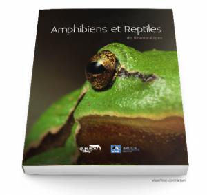 atlas_rhone-alpes