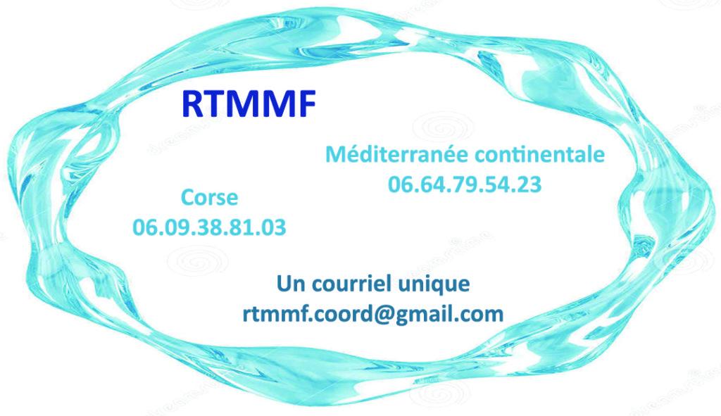 texte RTMMF